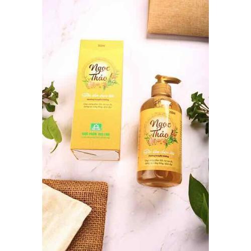 Sữa tắm dược liệu ngọc thảo _hương truyền thống _màu vàng nâu - 12334092 , 20087378 , 15_20087378 , 77000 , Sua-tam-duoc-lieu-ngoc-thao-_huong-truyen-thong-_mau-vang-nau-15_20087378 , sendo.vn , Sữa tắm dược liệu ngọc thảo _hương truyền thống _màu vàng nâu
