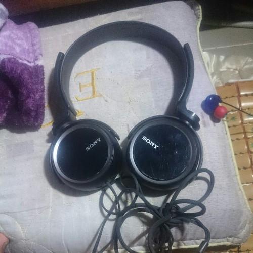 Tai nghe Chụp tai Sony MDR-XB250 - 11841918 , 20079285 , 15_20079285 , 850000 , Tai-nghe-Chup-tai-Sony-MDR-XB250-15_20079285 , sendo.vn , Tai nghe Chụp tai Sony MDR-XB250