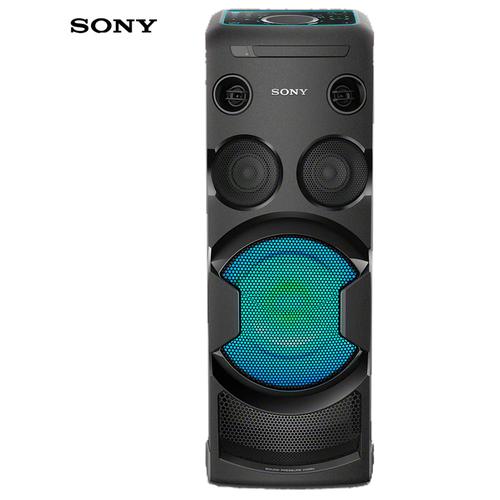 Dàn âm thanh hifi sony mhc-v50d - 12342870 , 20100216 , 15_20100216 , 6690000 , Dan-am-thanh-hifi-sony-mhc-v50d-15_20100216 , sendo.vn , Dàn âm thanh hifi sony mhc-v50d