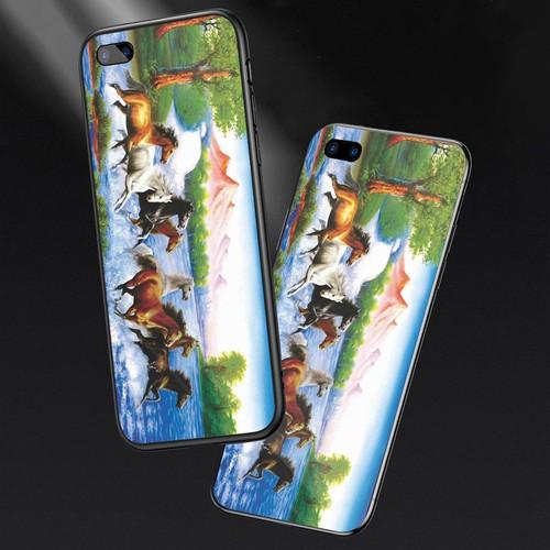 Ốp điện thoại kính cường lực cho máy oppo a5 - a3s - mã đáo thành công ms mdtc001 - 12343252 , 20100646 , 15_20100646 , 79000 , Op-dien-thoai-kinh-cuong-luc-cho-may-oppo-a5-a3s-ma-dao-thanh-cong-ms-mdtc001-15_20100646 , sendo.vn , Ốp điện thoại kính cường lực cho máy oppo a5 - a3s - mã đáo thành công ms mdtc001