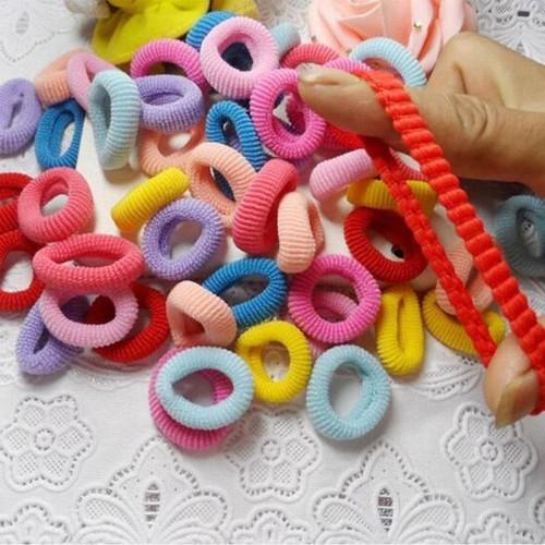 Combo 30 dây thun buộc tóc nhiều màu sắc cho bé gái - 12344014 , 20101969 , 15_20101969 , 12000 , Combo-30-day-thun-buoc-toc-nhieu-mau-sac-cho-be-gai-15_20101969 , sendo.vn , Combo 30 dây thun buộc tóc nhiều màu sắc cho bé gái