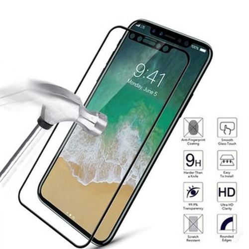 Kính cường lực remax iphone 7p, 8p zin, hàng đẹp, giảm giá cực sốc