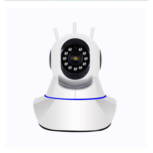 1080P WiFi Wireless or Wired IP Camera Home Security Surveillance Camera Pan Tilt Night Vision - 11842238 , 20094584 , 15_20094584 , 585000 , 1080P-WiFi-Wireless-or-Wired-IP-Camera-Home-Security-Surveillance-Camera-Pan-Tilt-Night-Vision-15_20094584 , sendo.vn , 1080P WiFi Wireless or Wired IP Camera Home Security Surveillance Camera Pan Tilt Nig