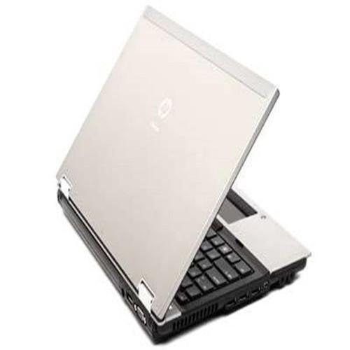 [Quà đỉnh 0đ] laptop elitebook hp i5 2.4ghz 4g 320g 14inlaptop - laptop rẻ - laptop sinh viên - laptop văn phòng - laptop cũ - laptop chơi game - laptop giải trí - laptop ssd -laptop hp pavilion giá r