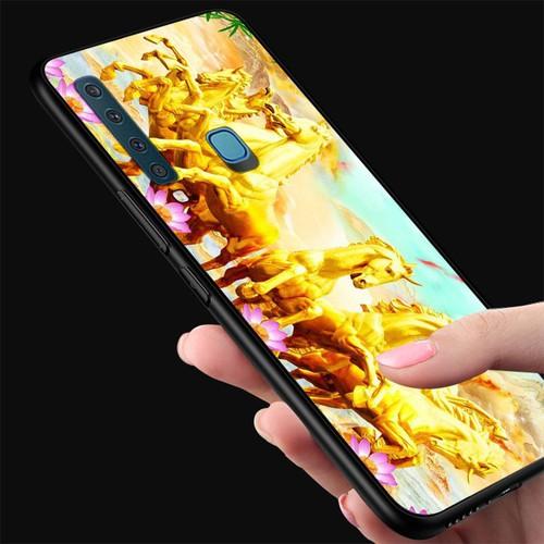 Ốp kính cường lực cho điện thoại Samsung Galaxy A9 2018 - A9 Pro - mã đáo thành công MS MDTC101 - 10644377 , 20109339 , 15_20109339 , 120000 , Op-kinh-cuong-luc-cho-dien-thoai-Samsung-Galaxy-A9-2018-A9-Pro-ma-dao-thanh-cong-MS-MDTC101-15_20109339 , sendo.vn , Ốp kính cường lực cho điện thoại Samsung Galaxy A9 2018 - A9 Pro - mã đáo thành công