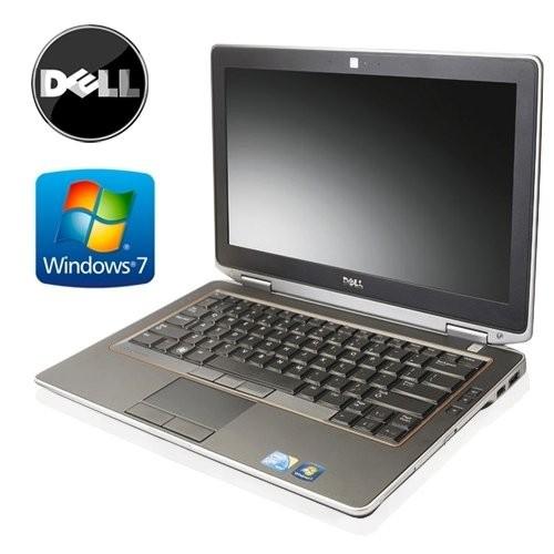 Laptop, dell core i5 2.5ghz up 3.1ghz, ram 4g, nhập khẩu từ mlaptop - laptop rẻ - laptop sinh viên - laptop văn phòng - laptop cũ - laptop chơi game - laptop giải trí - laptop ssd -laptop dell giá rẻ