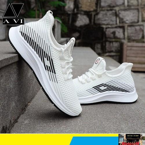 GIÀY NAM, GIÀY SNEAKER NAM CAO CẤP SP-294-giày nam mới nhất, đẹp, thể thao, trắng, năm 2019, giá rẻ, tăng chiều cao, sneaker, trắng, lười, tây, hot avi2 - 11353783 , 20093118 , 15_20093118 , 350000 , GIAY-NAM-GIAY-SNEAKER-NAM-CAO-CAP-SP-294-giay-nam-moi-nhat-dep-the-thao-trang-nam-2019-gia-re-tang-chieu-cao-sneaker-trang-luoi-tay-hot-avi2-15_20093118 , sendo.vn , GIÀY NAM, GIÀY SNEAKER NAM CAO CẤP SP-2