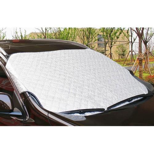 Bạt che nắng kính lái xe ô tô hàng dày phản quang 3 lớp - có ảnh thật hàng đẹp - 10597116 , 20110309 , 15_20110309 , 100000 , Bat-che-nang-kinh-lai-xe-o-to-hang-day-phan-quang-3-lop-co-anh-that-hang-dep-15_20110309 , sendo.vn , Bạt che nắng kính lái xe ô tô hàng dày phản quang 3 lớp - có ảnh thật hàng đẹp