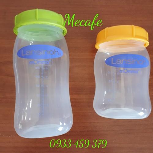 Nắp lẻ thay thế cho bình trữ sữa cổ rộng lansinoh, pigeon - 12337520 , 20092890 , 15_20092890 , 22000 , Nap-le-thay-the-cho-binh-tru-sua-co-rong-lansinoh-pigeon-15_20092890 , sendo.vn , Nắp lẻ thay thế cho bình trữ sữa cổ rộng lansinoh, pigeon