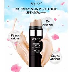 Bb cream -zoley