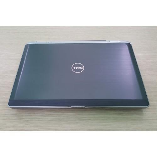 Dell latitude e6 i7 laptop - laptop rẻ - laptop sinh viên - laptop văn phòng - laptop cũ - laptop chơi game - laptop giải trí - laptop ssd -laptop dell giá rẻ củ dell inspirion dell i3 i5 i7