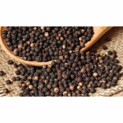 1kg hạt tiêu đen sấy khô