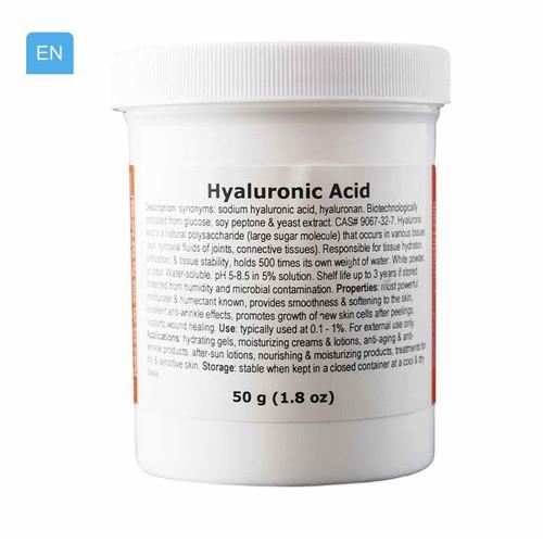 Bột ha_hyaluronic acid_nguyên liệu làm serum_kem dưỡng - 12337885 , 20093573 , 15_20093573 , 190000 , Bot-ha_hyaluronic-acid_nguyen-lieu-lam-serum_kem-duong-15_20093573 , sendo.vn , Bột ha_hyaluronic acid_nguyên liệu làm serum_kem dưỡng