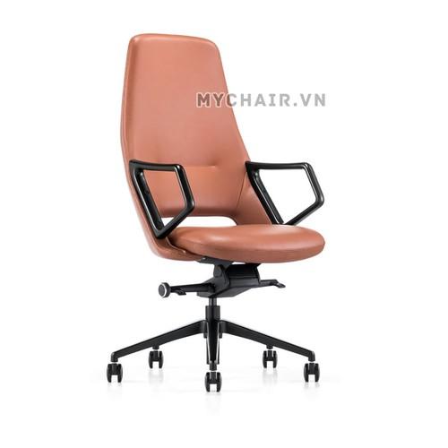 Ghế văn phòng cao cấp dành cho giám đốc - 12347020 , 20106050 , 15_20106050 , 7500000 , Ghe-van-phong-cao-cap-danh-cho-giam-doc-15_20106050 , sendo.vn , Ghế văn phòng cao cấp dành cho giám đốc