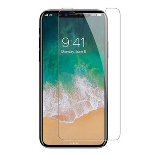 Kính cường lực iphone x chống chầy xước, chống lóa, giá hạt rẻ
