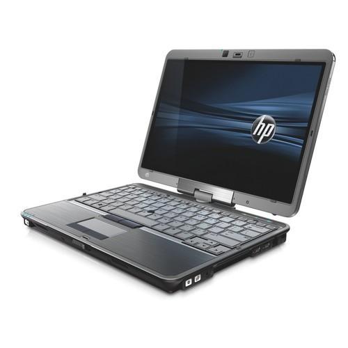 Laptop cũ hp elitebook 2730p, màn cảm ứng xoay 360 độ, gọn nhẹ đẹp vỏ nhôm mới cứng