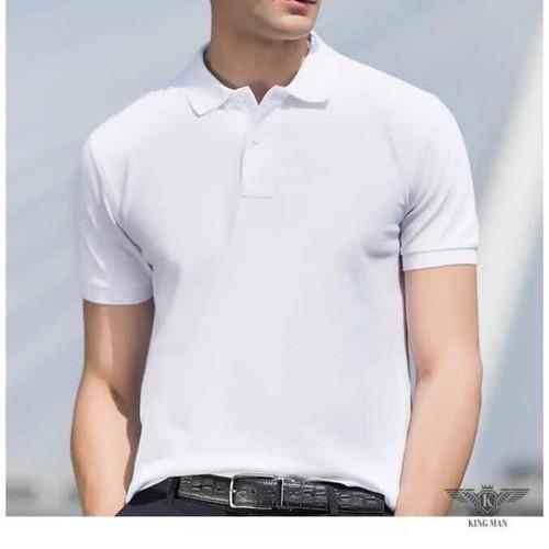 Áo phông nam ngắn tay