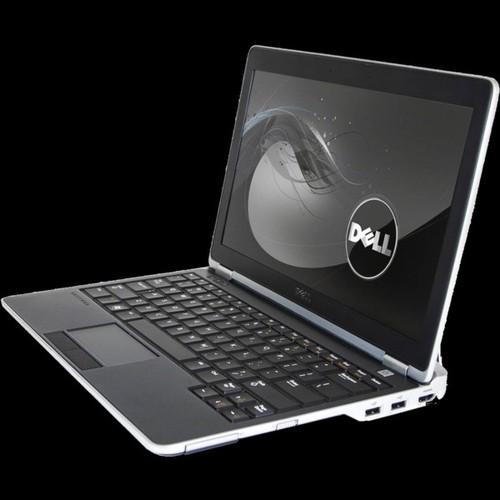 [Quà đỉnh 0đ]  laptop cũ 13in dell e6320 core i5 2520m, ram 4g, hdd 320g laptop - laptop rẻ - laptop sinh viên - laptop văn phòng - laptop cũ - laptop chơi game - laptop giải trí - laptop ssd -laptop
