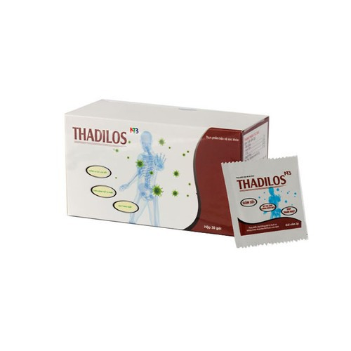 Thadilos từ địa long_nâng miễn dịch tự nhiên giúp tăng đề kháng và hỗ trợ hạ sốt an toàn cho bé - 12336254 , 20091110 , 15_20091110 , 293000 , Thadilos-tu-dia-long_nang-mien-dich-tu-nhien-giup-tang-de-khang-va-ho-tro-ha-sot-an-toan-cho-be-15_20091110 , sendo.vn , Thadilos từ địa long_nâng miễn dịch tự nhiên giúp tăng đề kháng và hỗ trợ hạ sốt an