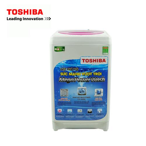 Máy giặt toshiba aw-e920lv wl 8.2 kg - 12362538 , 20128076 , 15_20128076 , 4190000 , May-giat-toshiba-aw-e920lv-wl-8.2-kg-15_20128076 , sendo.vn , Máy giặt toshiba aw-e920lv wl 8.2 kg