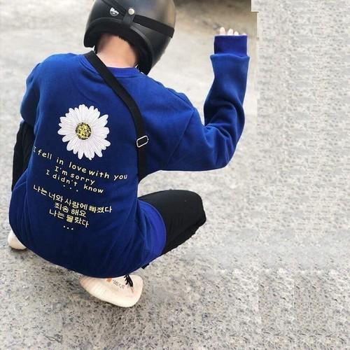 Áo hoodie nam nữ unisex có in chữ - 12353129 , 20114804 , 15_20114804 , 150000 , Ao-hoodie-nam-nu-unisex-co-in-chu-15_20114804 , sendo.vn , Áo hoodie nam nữ unisex có in chữ