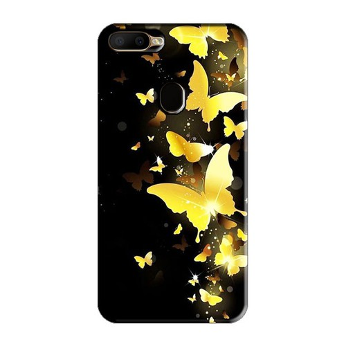 Ốp lưng oppo a5s - 12354889 , 20117180 , 15_20117180 , 55000 , Op-lung-oppo-a5s-15_20117180 , sendo.vn , Ốp lưng oppo a5s