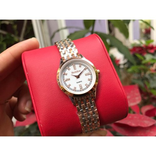Đồng hồ nữ bestdon bd9933g - 1skrt chính hãng - 12367843 , 20134836 , 15_20134836 , 2000000 , Dong-ho-nu-bestdon-bd9933g-1skrt-chinh-hang-15_20134836 , sendo.vn , Đồng hồ nữ bestdon bd9933g - 1skrt chính hãng