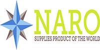Naro Pharma