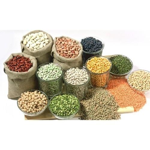 500g ngũ cốc dinh dưỡng 14 loại hạt uống liền - 17351325 , 20128530 , 15_20128530 , 100000 , 500g-ngu-coc-dinh-duong-14-loai-hat-uong-lien-15_20128530 , sendo.vn , 500g ngũ cốc dinh dưỡng 14 loại hạt uống liền