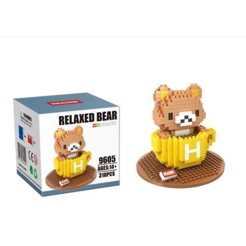 Xếp hình mini block _ gấu vàng - gấu trắng - 12353820 , 20115623 , 15_20115623 , 100000 , Xep-hinh-mini-block-_-gau-vang-gau-trang-15_20115623 , sendo.vn , Xếp hình mini block _ gấu vàng - gấu trắng