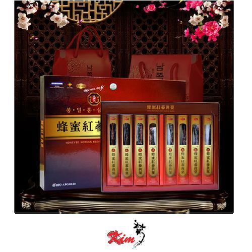 Hồng sâm mật ong - hồng sâm mật ong - hồng sâm mật ong nguyên củ hàn quốc bio 240g - 12356962 , 20120125 , 15_20120125 , 1200000 , Hong-sam-mat-ong-hong-sam-mat-ong-hong-sam-mat-ong-nguyen-cu-han-quoc-bio-240g-15_20120125 , sendo.vn , Hồng sâm mật ong - hồng sâm mật ong - hồng sâm mật ong nguyên củ hàn quốc bio 240g