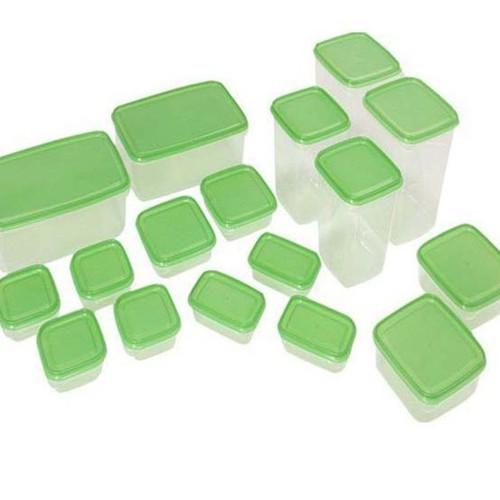 Bộ 17 hộp nhựa đựng thực phẩm cao cấp ikea - bộ 17 hộp nhựa đựng thực phẩm cao cấp ikea - 12363981 , 20129940 , 15_20129940 , 280000 , Bo-17-hop-nhua-dung-thuc-pham-cao-cap-ikea-bo-17-hop-nhua-dung-thuc-pham-cao-cap-ikea-15_20129940 , sendo.vn , Bộ 17 hộp nhựa đựng thực phẩm cao cấp ikea - bộ 17 hộp nhựa đựng thực phẩm cao cấp ikea