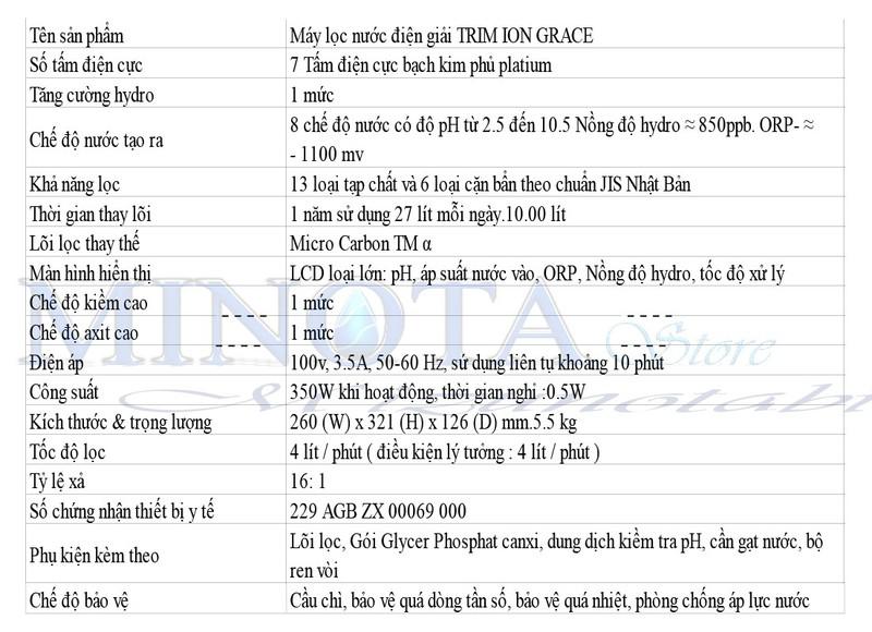 N9aA4V_simg_d0daf0_800x1200_max.jpg