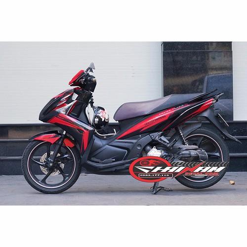 Tem trùm nouvo sx đỏ đen transfomer - 12360719 , 20125438 , 15_20125438 , 300000 , Tem-trum-nouvo-sx-do-den-transfomer-15_20125438 , sendo.vn , Tem trùm nouvo sx đỏ đen transfomer