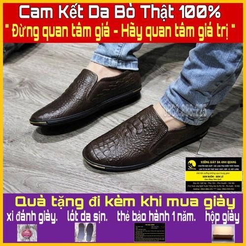 Giày lười nam da bò - giày mọi nam - giày nam da bò - giày tây nam - giày công sở nam - giày tăng chiều cao nam - giày thể thao da nam buộc dây - giày da nam đẹp giá rẻ - giầy nam da bò thật - dép nam - 12358702 , 20122597 , 15_20122597 , 499000 , Giay-luoi-nam-da-bo-giay-moi-nam-giay-nam-da-bo-giay-tay-nam-giay-cong-so-nam-giay-tang-chieu-cao-nam-giay-the-thao-da-nam-buoc-day-giay-da-nam-dep-gia-re-giay-nam-da-bo-that-dep-nam-quai-ngang-quai-cheosa