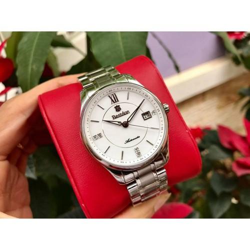 Đồng hồ nam tự động chính hãng bestdon bd7757g - msst - 12367593 , 20134472 , 15_20134472 , 12000000 , Dong-ho-nam-tu-dong-chinh-hang-bestdon-bd7757g-msst-15_20134472 , sendo.vn , Đồng hồ nam tự động chính hãng bestdon bd7757g - msst
