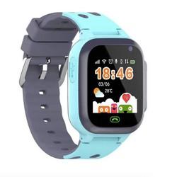 Đồng hồ định vị trẻ em GPS ECO E16 Chống nước IP67, có Camera chụp ảnh từ xa, đồng hồ thông minh trẻ em chống nước bảo hành 1 đổi 1 nếu lỗi nhà sản xuất