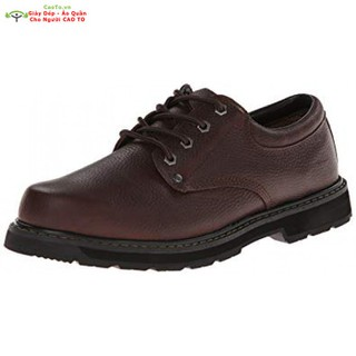 Giày Tây Big Size 45 46 47 48 - R11 thumbnail