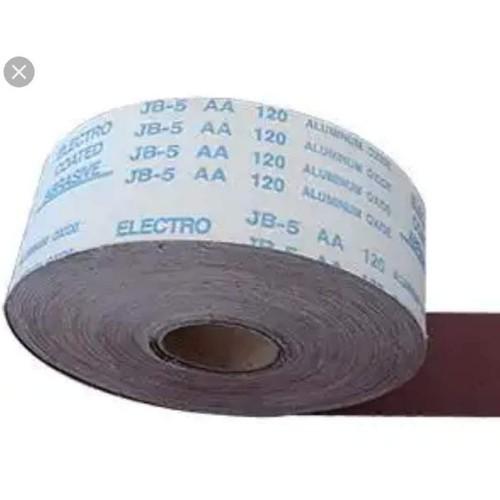 Nhám vải   nhám cuộn - 12371292 , 20140819 , 15_20140819 , 320000 , Nham-vai-nham-cuon-15_20140819 , sendo.vn , Nhám vải   nhám cuộn