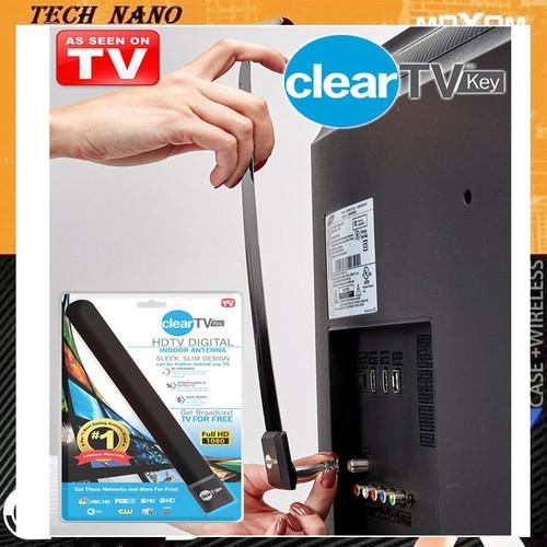 [Tặng thêm jack hình chữ l trị giá 30.000] ăng-ten tv kỹ thuật số trong nhà ,ăng ten truyền hình miễn phí cho tv kỹ thuật số dvb-t2 trong nhà - 12366633 , 20133362 , 15_20133362 , 135000 , Tang-them-jack-hinh-chu-l-tri-gia-30.000-ang-ten-tv-ky-thuat-so-trong-nha-ang-ten-truyen-hinh-mien-phi-cho-tv-ky-thuat-so-dvb-t2-trong-nha-15_20133362 , sendo.vn , [Tặng thêm jack hình chữ l trị giá 30.000