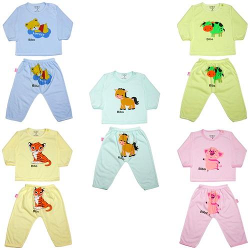 Set gồm 5 bộ quần áo dài thu đông cho bé từ 3-14kg dd02kb - ảnh thật - quần áo bé trai , quần áo bé gái, đồ cho trẻ sơ sinh - 12353379 , 20115107 , 15_20115107 , 79000 , Set-gom-5-bo-quan-ao-dai-thu-dong-cho-be-tu-3-14kg-dd02kb-anh-that-quan-ao-be-trai-quan-ao-be-gai-do-cho-tre-so-sinh-15_20115107 , sendo.vn , Set gồm 5 bộ quần áo dài thu đông cho bé từ 3-14kg dd02kb - ảnh