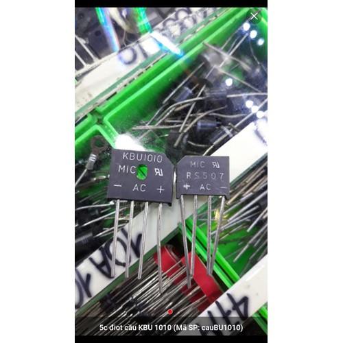 5c diot cầu KBU 1010 - 11842562 , 20127754 , 15_20127754 , 39000 , 5c-diot-cau-KBU-1010-15_20127754 , sendo.vn , 5c diot cầu KBU 1010