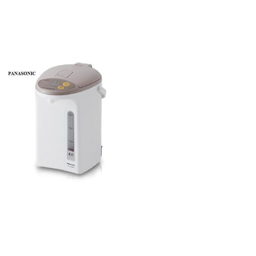 Bình thủy điện panasonic nc-eg4000 - 12360888 , 20125639 , 15_20125639 , 2050000 , Binh-thuy-dien-panasonic-nc-eg4000-15_20125639 , sendo.vn , Bình thủy điện panasonic nc-eg4000