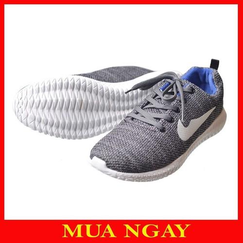 Giày thể thao bt86