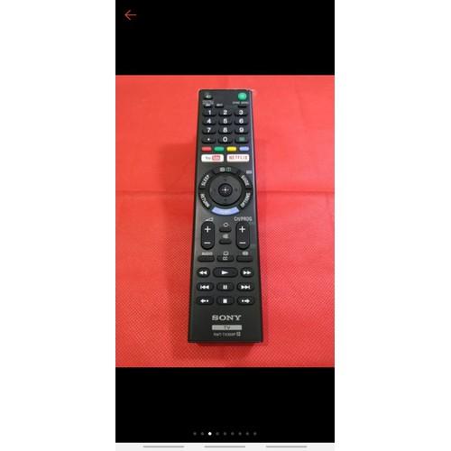 Remote điều khiển tivi sony smart led lcd tx300 - 12378842 , 20151971 , 15_20151971 , 168000 , Remote-dieu-khien-tivi-sony-smart-led-lcd-tx300-15_20151971 , sendo.vn , Remote điều khiển tivi sony smart led lcd tx300