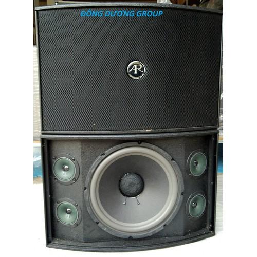 Loa karaoke bass 30 ar audio - cặp thùng loa karaoke - 12385140 , 20161750 , 15_20161750 , 3869000 , Loa-karaoke-bass-30-ar-audio-cap-thung-loa-karaoke-15_20161750 , sendo.vn , Loa karaoke bass 30 ar audio - cặp thùng loa karaoke