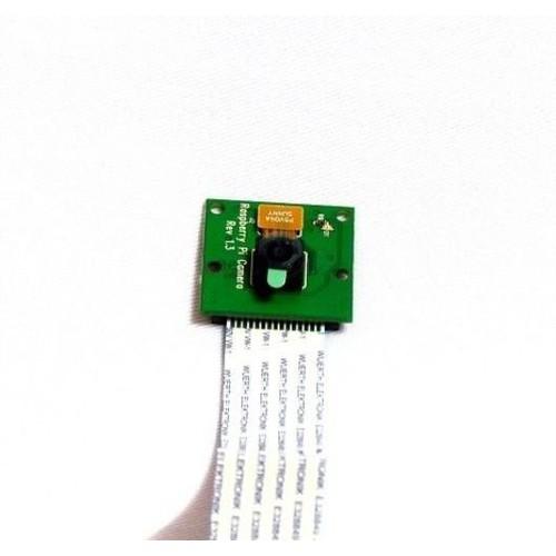 Camera cho raspberry pi v1.3