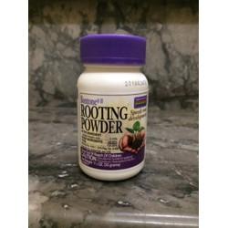 Kích rễ Rooting Powder USA 35g