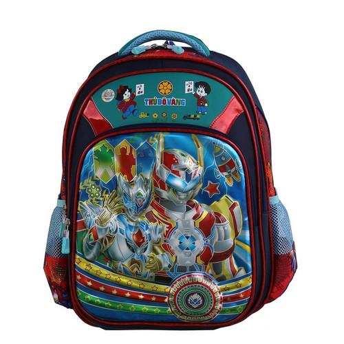 Balo cho bé từ lớp 1 đến lớp 5 - 12373921 , 20144844 , 15_20144844 , 220000 , Balo-cho-be-tu-lop-1-den-lop-5-15_20144844 , sendo.vn , Balo cho bé từ lớp 1 đến lớp 5