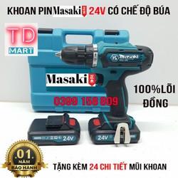 máy khoan pin - Máy Khoan Pin - Máy Khoan Pin 24V